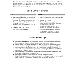 Resume With Too Many Jobs Basic Resume Templates 100 Header Template Word Ideas Examples 38