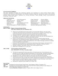 Logistics Coordinator Job Description Resume Template Ideas