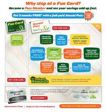 busch gardens florida resident tickets. Amazing Style Florida Resident Busch Gardens Tickets Deals Best Ideas
