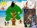 презентация у лукоморья дуб зеленый 2 класс скачать