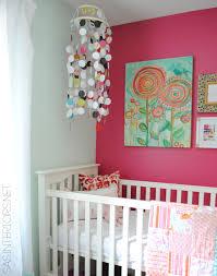 charming diy crib mobile 42 diy baby mobile kit crib diy homemade handmade circle full