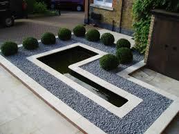 diy gardening design a creative touch garden