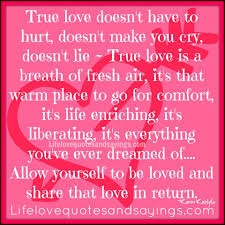 True Honest Love Quotes Daily Motivational Quotes