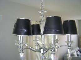 lamp shades woven seagrass chandelier shades seagrass chandelier shades seagrass drum shade chandelier