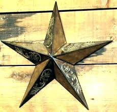 metal star wall decor large metal star decor metal star wall decor large metal star wall