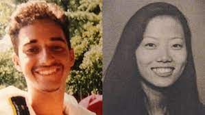 A Court Once Again Orders A New Trial For Adnan Syed - Simplemost