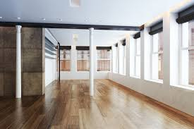 hardwood flooring 2 cleaning with oil