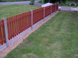 fence:Formidable Hoover Fence Estimator Exquisite Iron Fence Estimator  Horrible Fence Cost Estimator Lowes Ideal