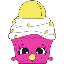 Bubble Cupcake Shopkins Wiki Fandom Powered By Wikia