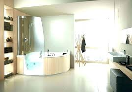 sterling corner shower units tub shower combo units showers bath image of corner designs ideas fiberglass