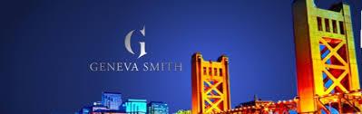 Geneva Smith - Sacramento, CA Real Estate Agent | realtor.com®