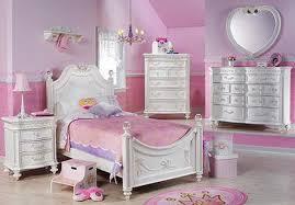 Lil Girls Bedroom Sets Little Girl Pink Bedroom Ideas