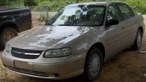 All Chevy chevy 2001 : 2001 Chevy Malibu LS V6 by zotax on DeviantArt