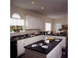 Small Picture 499 best Kitchen Floor Plans images on Pinterest House plans and