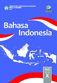 Buku paket bahasa jawa kelas 11 kurikulum 2013 pdf. Buku Bahasa Jawa Kelas 10 Sma Revisi Sekolah