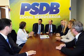 Resultado de imagem para psdb fotos