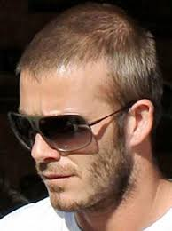cool hairstyles for men with thin hair xa mens