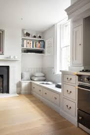 Of Farmhouse Kitchens The 25 Best Ideas About Farmhouse Kitchens On Pinterest White
