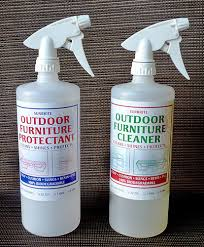 SunBrite Outdoor Furniture Cleaner & Protectant by Seabreeze