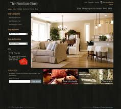 Best Furniture Store Websites 7 on with HD Resolution 640x699