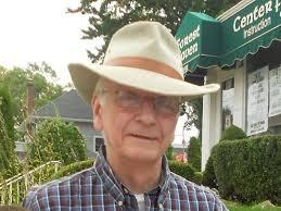 Allen Terjesen, 72 - silive.com