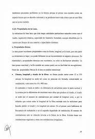 0307 030g 030 Universidad Nacional Del Callao Go 2013 Te 401idoe