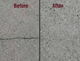 how to fix foundation cracks. Contemporary How Usually Foundation Crack Problems Can Be Traced To Building The  In Wrong Place Way Or Due Shifting Ground And How To Fix Foundation Cracks A