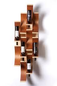 stylish wine rack. Interesting Wine 10 Stylish Wine Storage Designs  InteriorHolic In Rack
