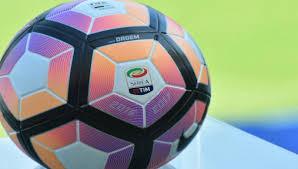 Probabili formazioni 28^ giornata Serie A