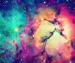 background tumblr galaxy. Plain Tumblr Galaxy With Background Tumblr A