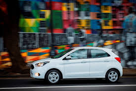 new car releases in south africa 201516 Cars launching this festive season in India