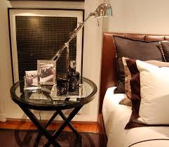 Ralph Lauren Living Room Furniture Ralph Lauren Home Part Deux Ellegant Home Design