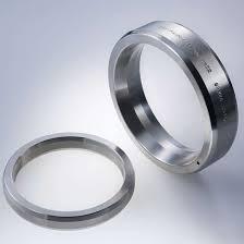 metallic gasket. buralloy ring type joint 2961 metallic gasket g