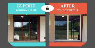 commercial window repair replacement phoenix