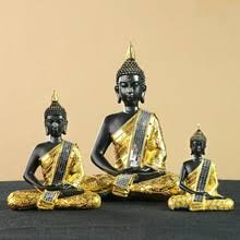 buy buddha figurines and get free shipping on aliexpress com