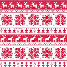 christmas pattern background tumblr. Contemporary Tumblr Background Christmas Christmas Wallpaper Iphone Pattern To Christmas Pattern Background Tumblr T