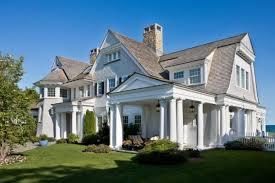coastal house plans. Coastal House Plans On Pilings