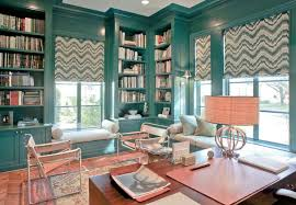 office interior wall colors gorgeous. Perfect Colors Trendy Green Paint To Office Interior Wall Colors Gorgeous T