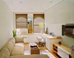 Mandir Designs Living Room Home Temple Door Designs Simple Mandir Door Design For Home Door