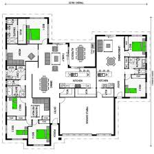 home design with attached granny flat house plans with granny flat house plans