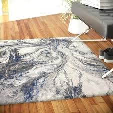 watercolor area rug. Watercolor Area Rug Gray Watercolors Vibrance Collection Scroll Multi Olefin