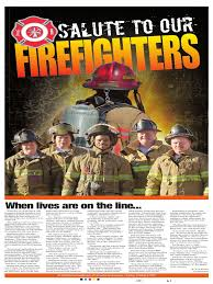 salute to firefighters 2013 docshare tips