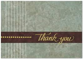 Corporate Thank You Card Business Thank You Cards Posty Cards