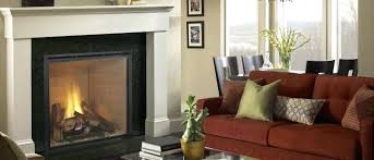 gas fireplace replacement. Heatilator Gas Fireplace Heirloom Direct Vent Replacement Parts