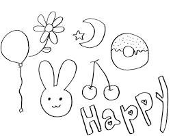 手書き加工にも紙に描いたイラストをスマホにscanする方法 Apptopi