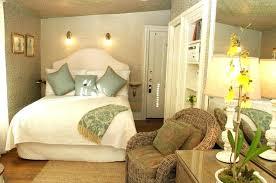 bed lighting ideas. Bedroom Light Ideas Empiricosclub Hanging Lights Fixture With Rustic Wood Bed Lighting