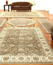 ralph lauren rugs home goods area rugs area rugs rugs x area rug rugs for ralph lauren rugs