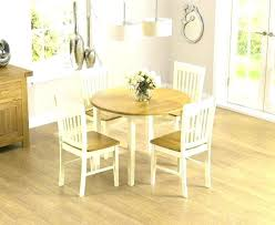 round table santa rosa round table pizza rd ca best oak cream dining sets images on