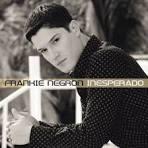Inesperado album by Frankie Negron