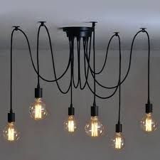 ikea lighting chandeliers. Ikea Lighting Chandeliers Light Ideas Gallery Pendant Lights
